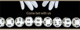 Isin4D Togel