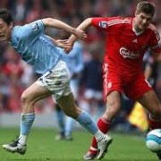 Liverpool Lolos Ke Final Carling Cup