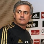 Judi Bola Euro 2012 – The Special One Jadi The Only One