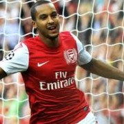 Taruhan Casino A9388 – Walcott Diincar The Blues