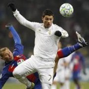 Agen Judi Bola – Real Madrid Pesta Gol
