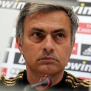 Bandar Casino A9388 – Mourinho Dijuluki The Silent One