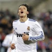Bandar Bola Indonesia – Ozil Optimis Juara Euro 2012