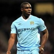 Judi Casino 338A – Madrid Incar Micah Richards
