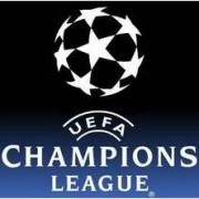 Prediksi Real Madrid vs Manchester United Champions League 14 Februari 2013