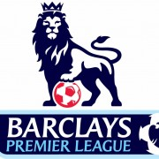 Prediksi QPR vs Stoke City EPL 20 April 2013