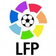 Prediksi Real Madrid vs Getafe La Liga 23 September 2013