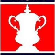 Prediksi Skor Man. United vs Reading FA Cup 19 Februari 2013