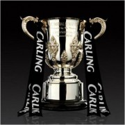 Prediksi Bradford City vs Swansea City Capital One Cup 24 Februari 2013