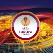 Prediksi Rubin Kazan vs Atletico Madrid Europa League 22 Februari 2013