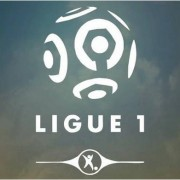 Prediksi Olympique Marseille vs Bordeaux Ligue 1 06 April 2013