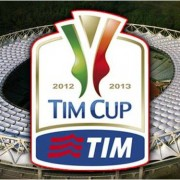 Prediksi AS Roma vs Lazio Final Coppa Italia 26 Mei 2013