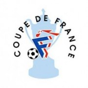 Prediksi Troyes vs Nancy Coupe de France 16 April 2013
