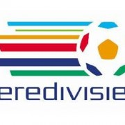 Prediksi Ajax vs Heerenveen Eredivisie 20 April 2013