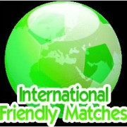 Prediksi Spanyol vs Haiti Friendly Match 09 Juni 2013